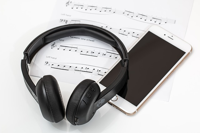 Jakie słuchawki bezprzewodowe?