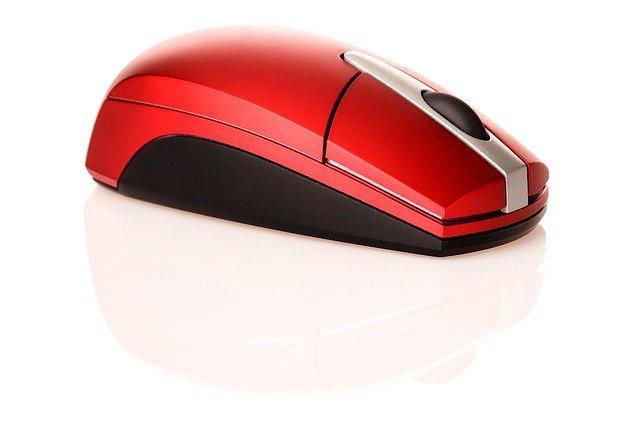 Jaka mysz bezprzewodowa?