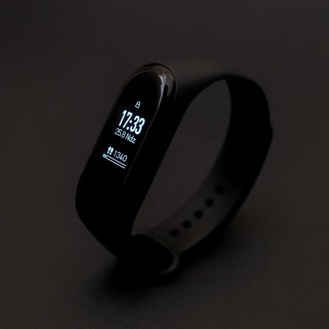 Jaki pulsometr do biegania?